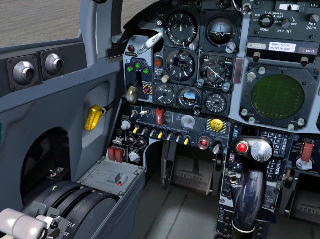 3D_Cockpit_02