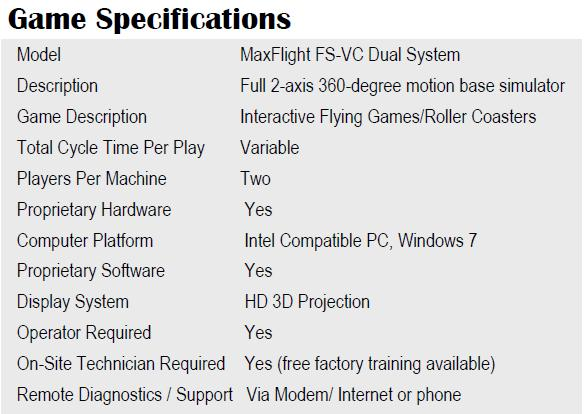 fs-vcgamespecifications