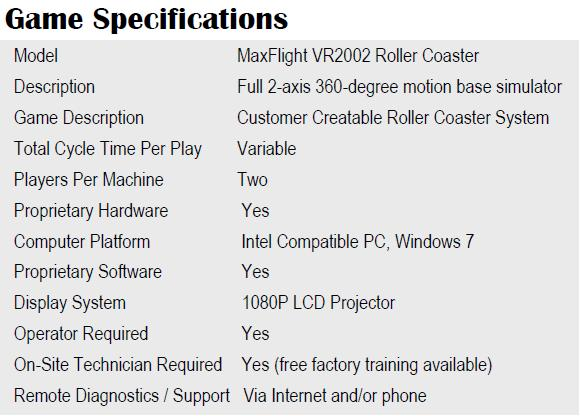 vr2002-gamespecifications