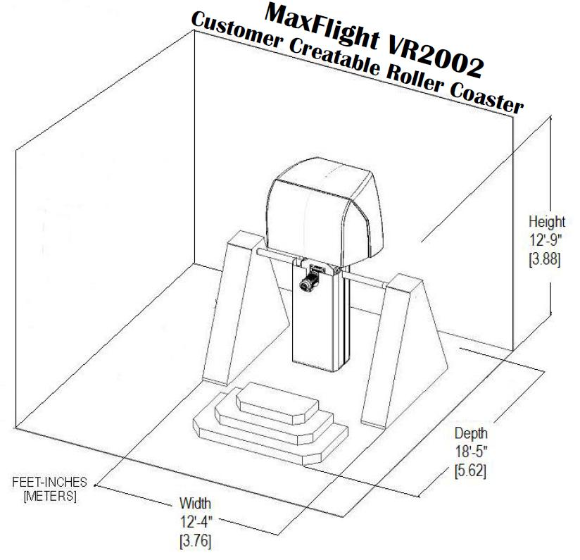 vr2002-vcwireframe